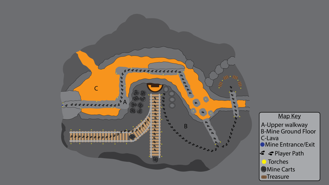 Black_Stone_Mine_Map