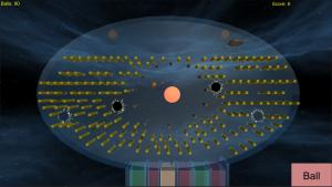 spacepachinkoscreenshot