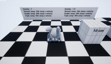 Jumping_Force_Jump_Metrics_Test_01