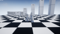 Jumping_Force_Jump_Metrics_Test_02